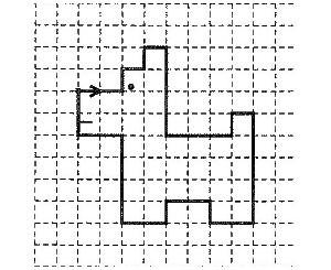 graf-diktant